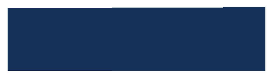 Fundación Gondra Barandiarán